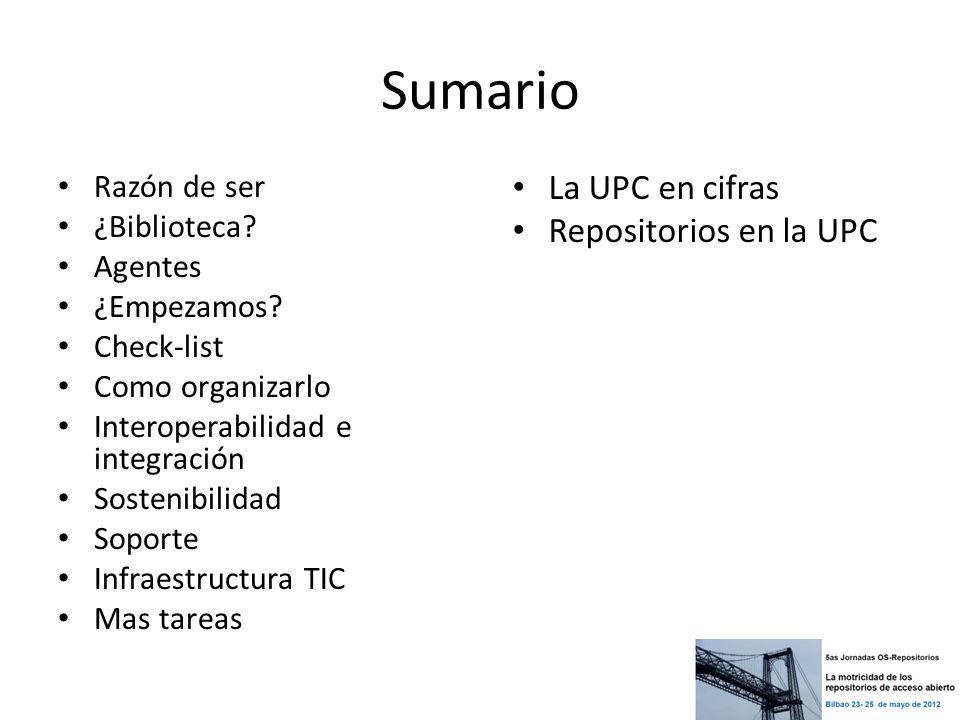 OJS (I) Proyecto de IDP: Servició de publicaciones de la UPC Soporte al sistema de revisión de revistas editadas en la UPC Gestión y asignación de DOI