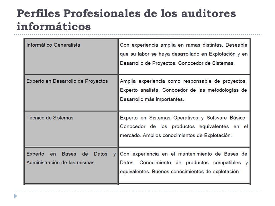 Carta de introducción o presentación del informe final La carta de introducción tiene especial importancia porque en ella ha de resumirse la auditoría realizada.