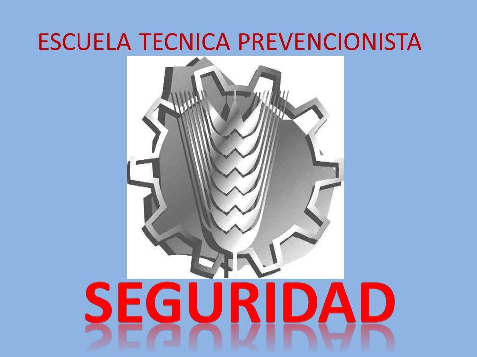 NORMA UNIT 831-90 ISO 3635-81 ALCANCE Y CAMPO DE APLICACION ESTA NORMA DEFINE DIMENSIONES DEL CUERPO Y ESPECIFICA UN PROCEDIMIENTO NORMALIZADO PARA MEDIR EL CUERPO.