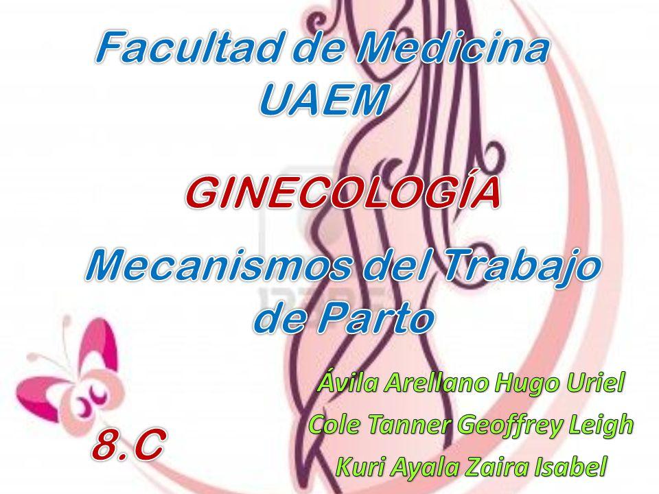 Anomalías de pasajero (feto) Anomalías del conducto de paso (pelvis) Anomalías de potencias (contractibilidad uterina y fuerza expulsiva)