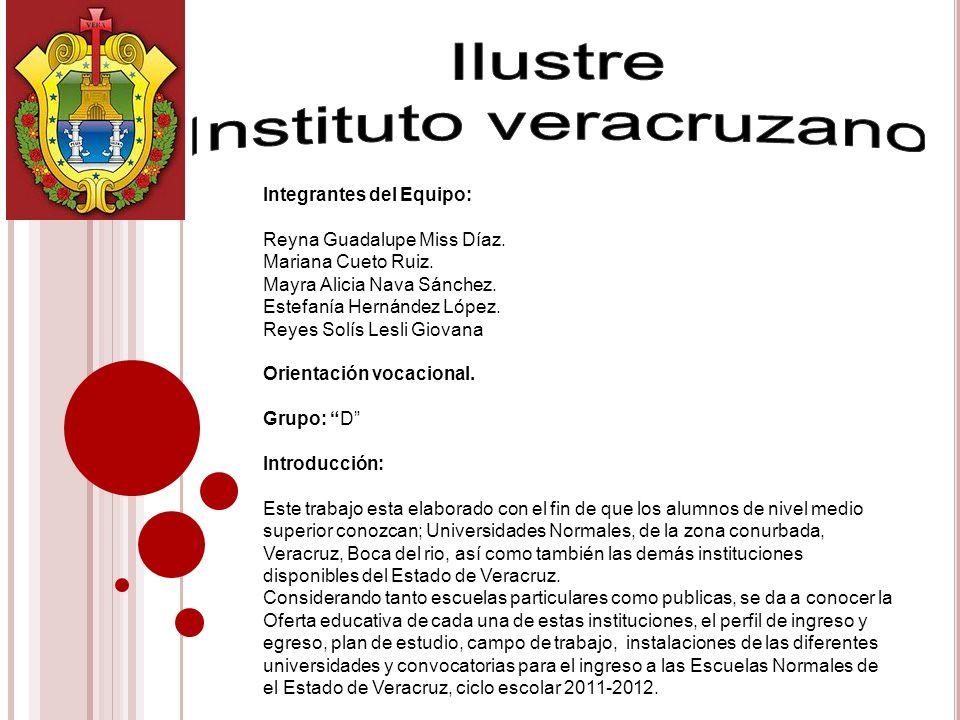 PLAN DE ESTUDIOS: o 1er semestre: o Bases filosóficas y legales del sistema educativo mexicano.