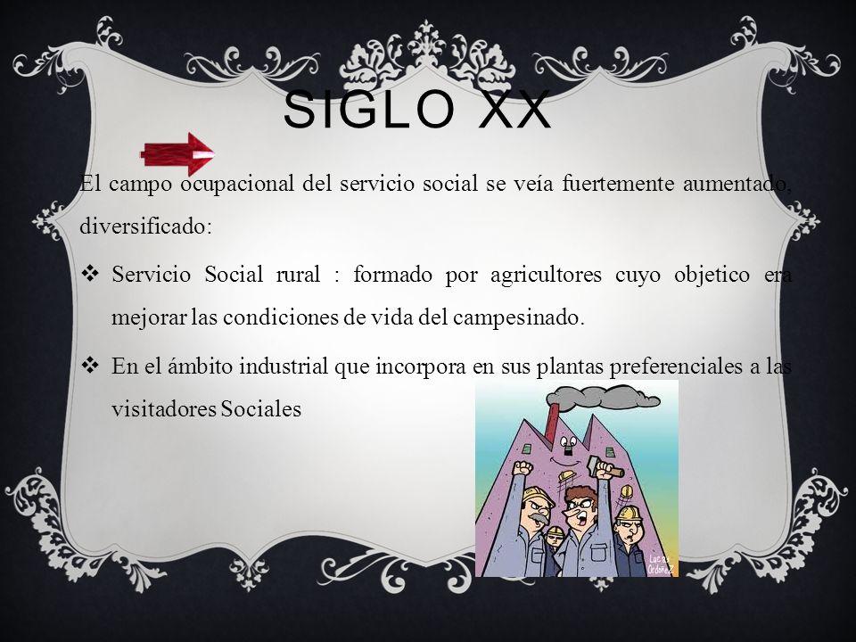 1956 Se Crean la escuela de Trabajo Social dependiente de la UCV. La universidad de Chile elimina la escuela que tenía en la universidad de Concepción
