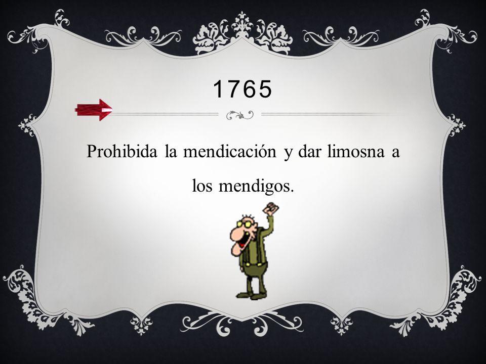 Bartolomé de las casas (1475- 1566) Logro la leyes de Indias.