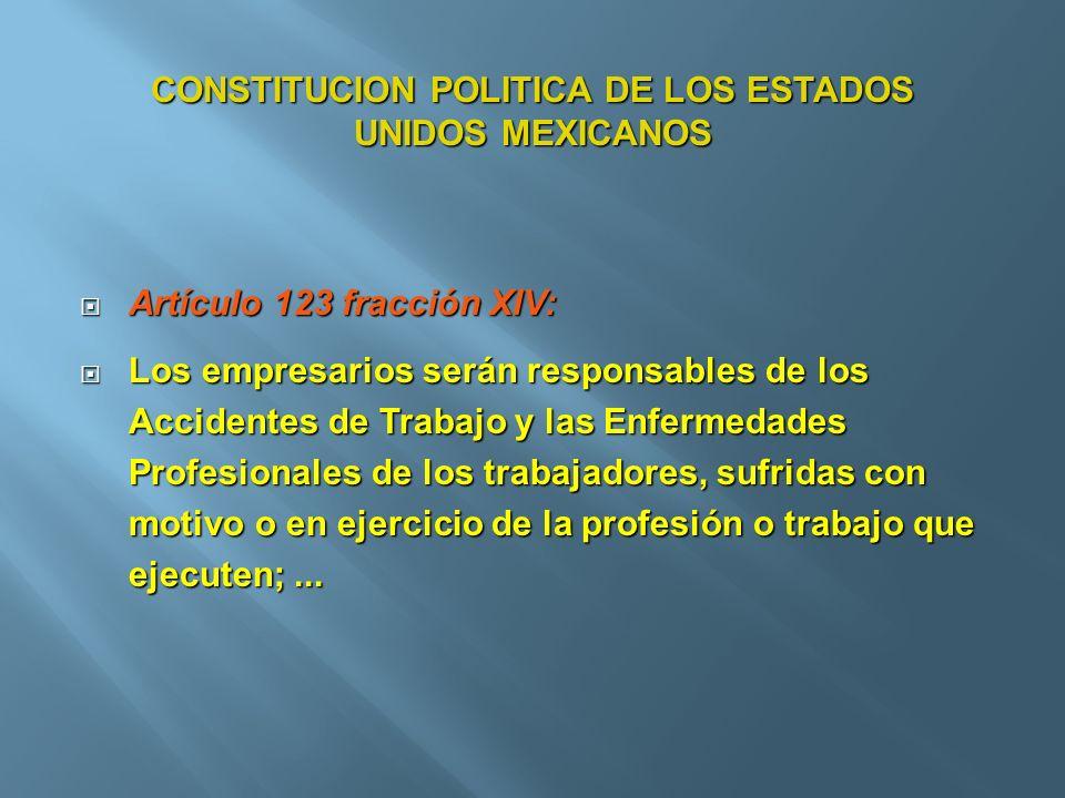 SEGURIDAD 10 NOM LOCALES Y EDIFICIOS 001 RECIPIENTES SUJETOS A PRESIÓN 020 COMBATE DE INCENDIOS 002 MAQUINARIA Y EQUIPO 004 MANEJO DE SUSTANCIAS QUÍMICAS PELIGROSAS 005 EQUIPO SUSPENDIDO DE ACCESO 009 MANEJO DE MATERIALES 006 ELECTRICIDAD ESTÁTICA 022 MANTENIMIENTO DE INSTALACIONES ELECTRICAS 029 SOLDADURA Y CORTE 027