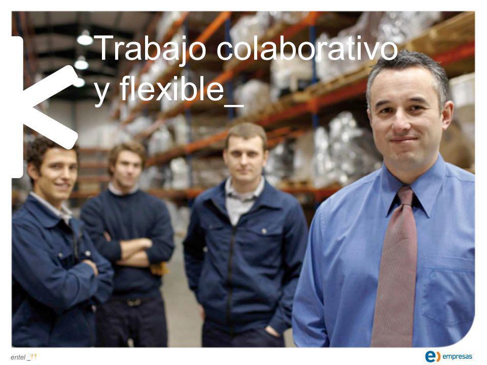 Trabajo colaborativo y flexible_ 11