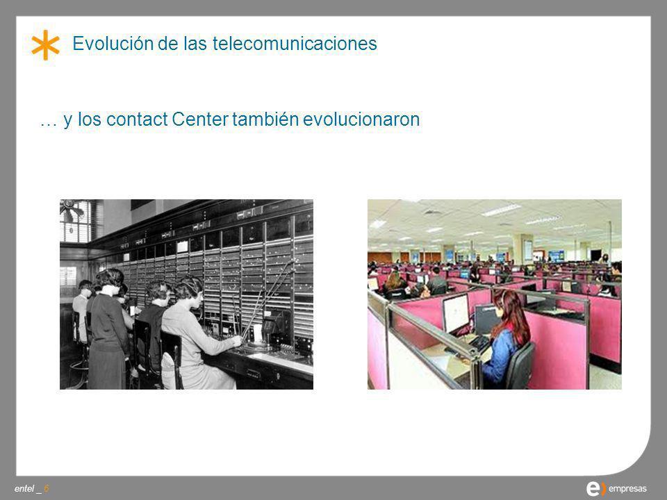 entel _ Trabajo Colaborativo y Flexible 17