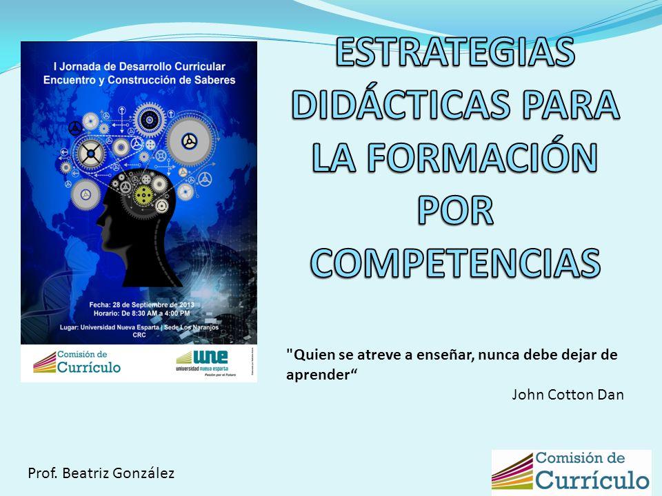 COMPETENCIAS Son actuaciones integrales para identificar, interpretar, argumentar y resolver problemas del contexto, con idoneidad (siguiendo criterios), mejoramiento continuo y ética.