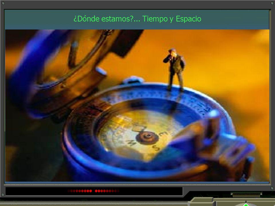 Liderazgo y Trabajo en Equipo Una aproximación organizacional - crítica Dr. Vicente Suárez Zendejas AMDG