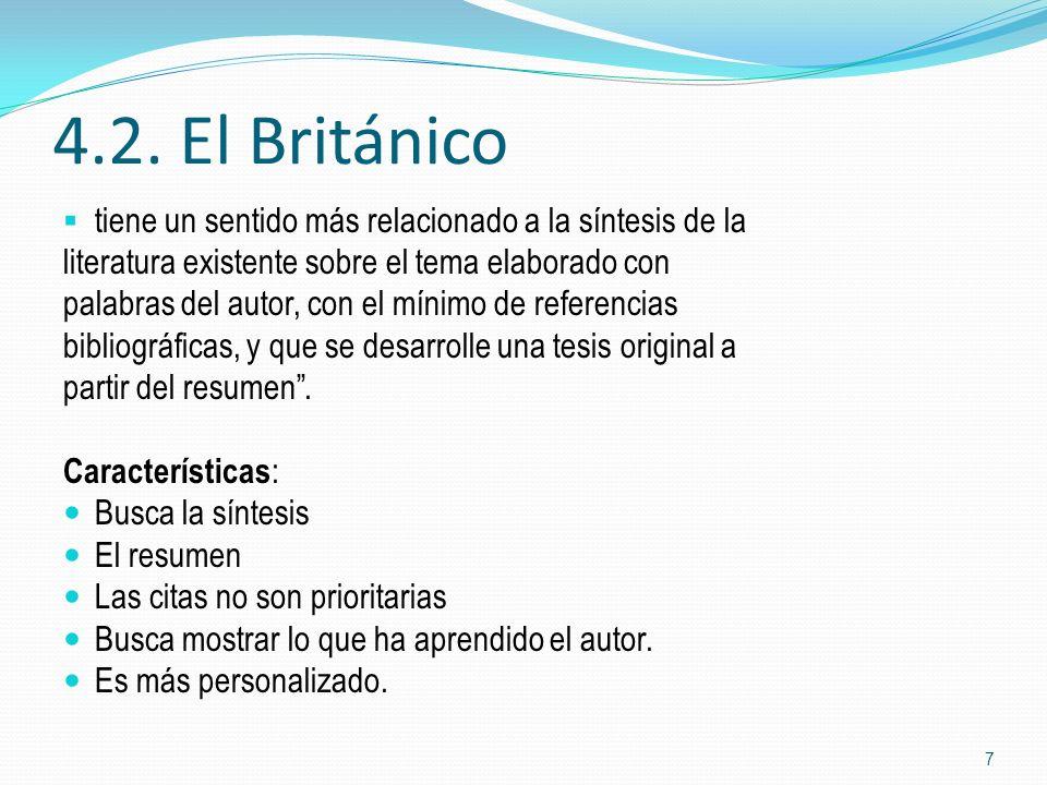11.14.Bibliografía. Continuación Alvarado E. & Borges, B.