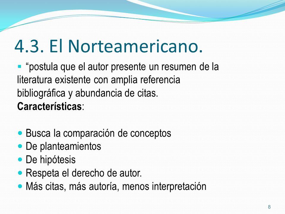 Consulta al Profesor Dr.Simeón del Carmen C/ José Martí No.