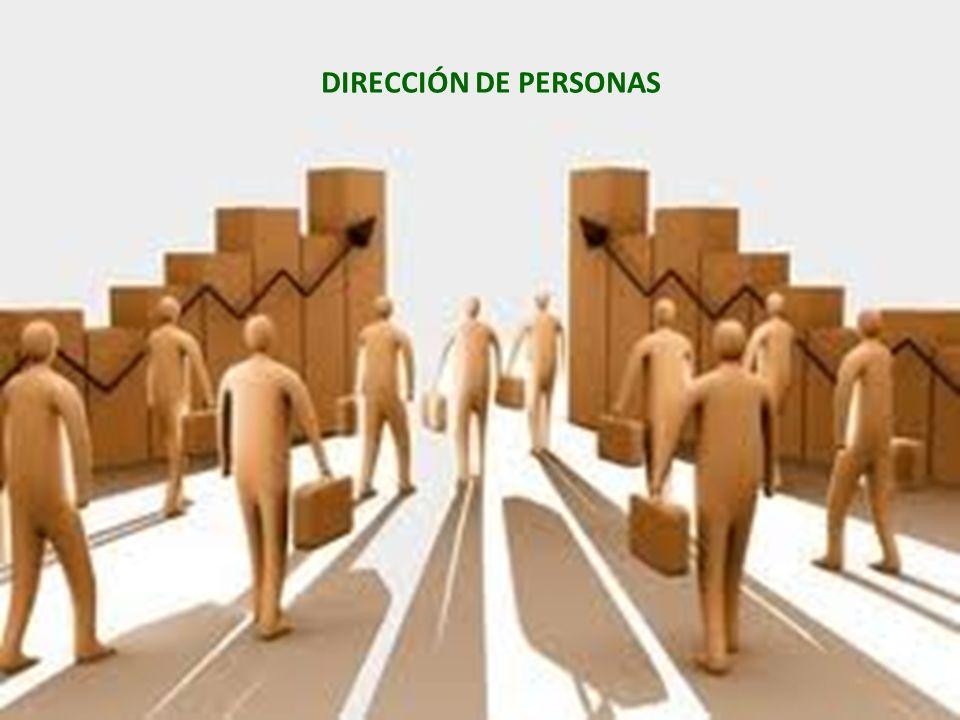 PAPEL DEL LIDER El líder debe formar y desarrollar un buen equipo.