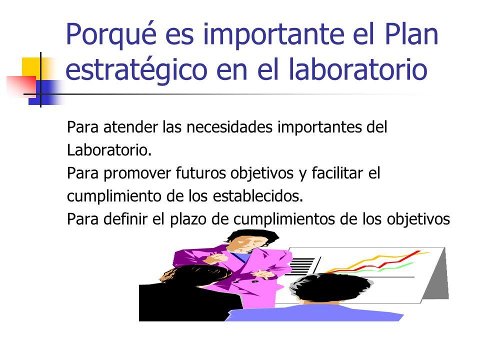 Planificación estratégica : definición Desarrollo de un método y de un plazo en el cual se puede lograr una visión de futuro.