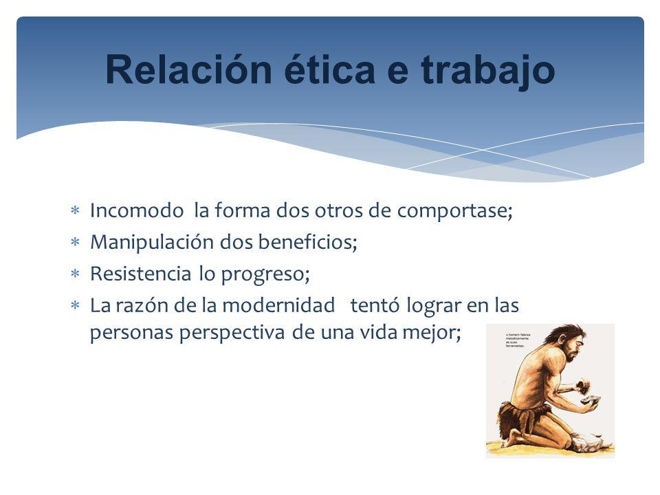 Para Bauman: -A necessidade de trocar dinheiro por objetos que vamos consumir, se encontra em qualquer tipo de sociedade.