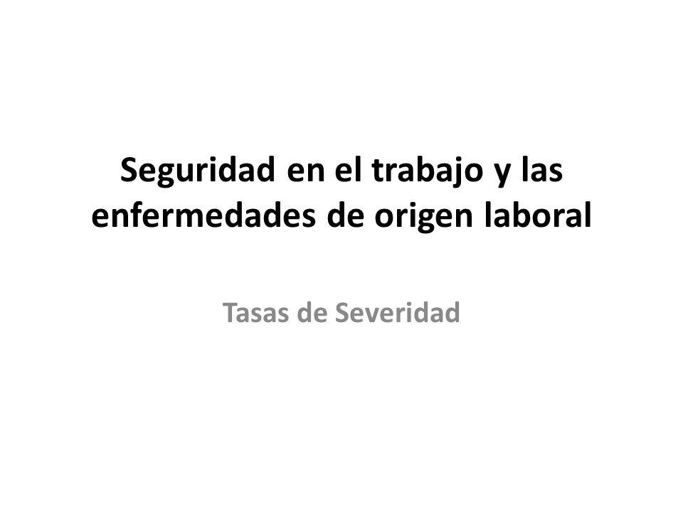 Tasa de Incapacidad Permanente Parcial Tasa de Incapacidad Permanente Parcial por cada 100.000 trabajadores de Guadalajara de Buga – Comparativo con el Departamento y el País durante los últimos 3 años culminados.