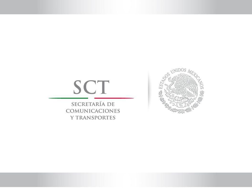 Cuarta reunión de enlaces para el despliegue de redes de alta capacidad Coordinación de la Sociedad de la Información y el Conocimiento 18 de abril de 2013
