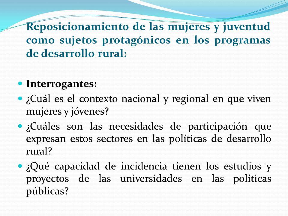 ALGUNOS TEMAS DE LA AGENDA A DISCUTIR El impacto y consecuencias de las nuevas tecnologías en la región, El impacto de la narcoeconomía, Centroamérica está o no desapareciendo.