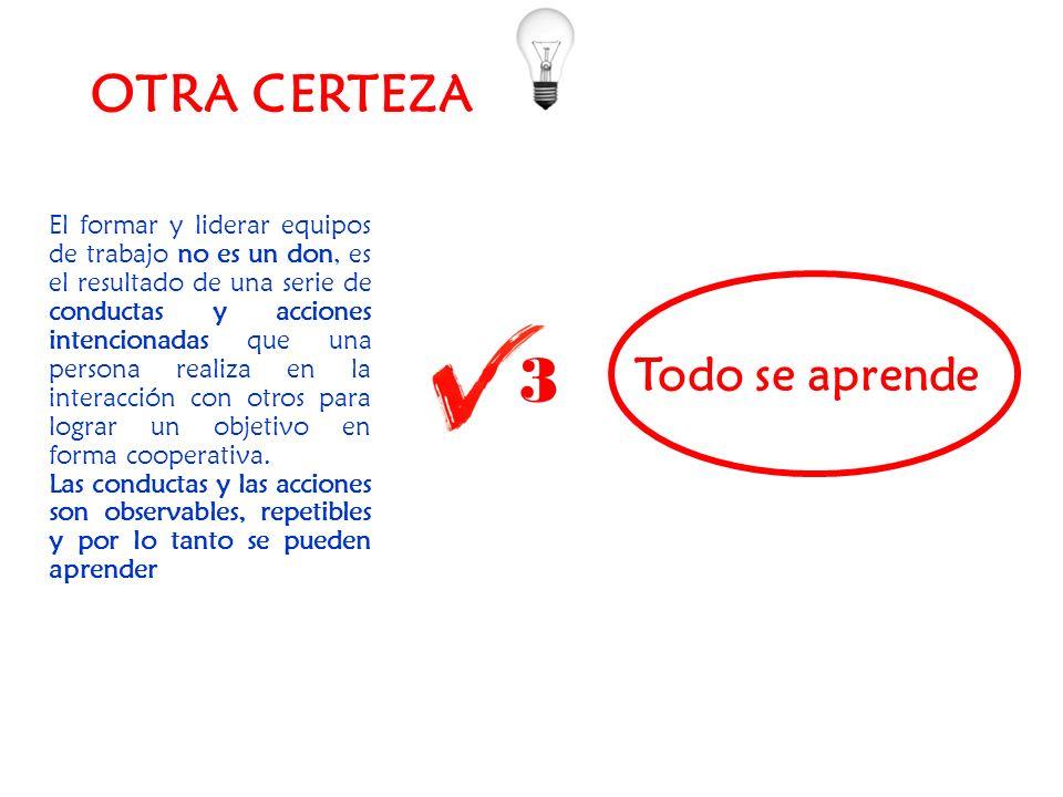 URGENCIA IMPORTANCIA IMPORTANTE URGENTENO URGENTE I COSAS URGENTES E IMPORTANTES II COSAS IMPORTANTES PERO NO URGENTES NO IMPORTANTE III COSAS URGENTES PERO NO IMPORTANTES IV COSAS NI URGENTES NI IMPORTANTES Una ayudita