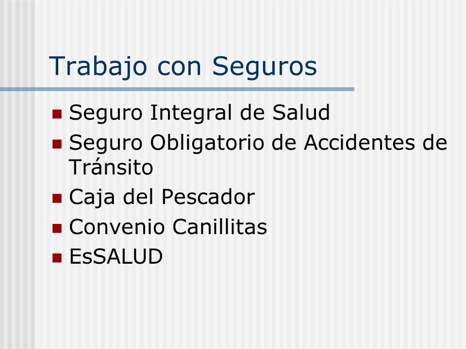 Procesos Consulta Externa sis formato consulta.xlssis formato consulta.xls Emergencia Farmacia SOAT Modelo_de_Flujos_de_Atención_.xls Modelo_de_Flujos_de_Atención_.xls