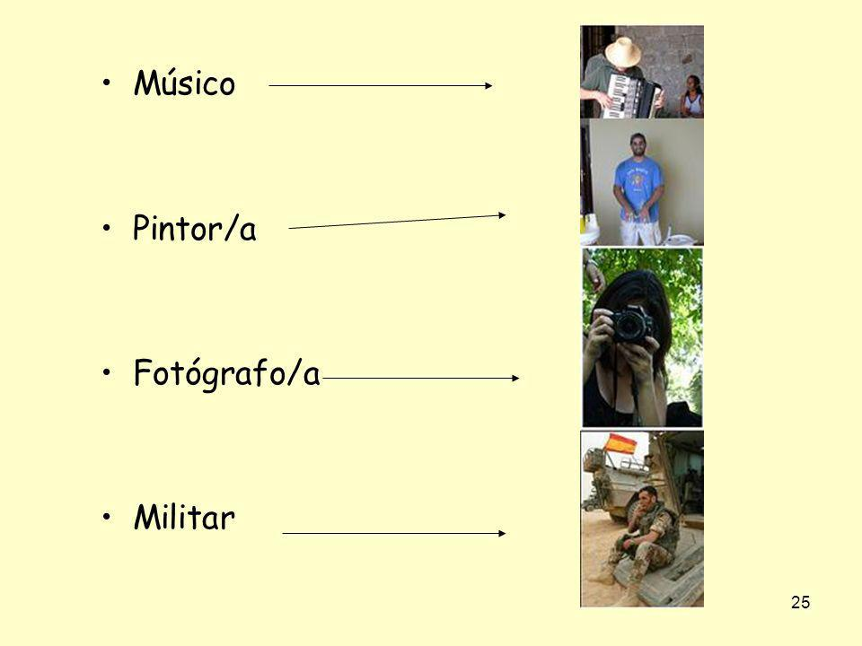 24 Fontanero/a Jardinero/a Limpiador/a Modisto/a