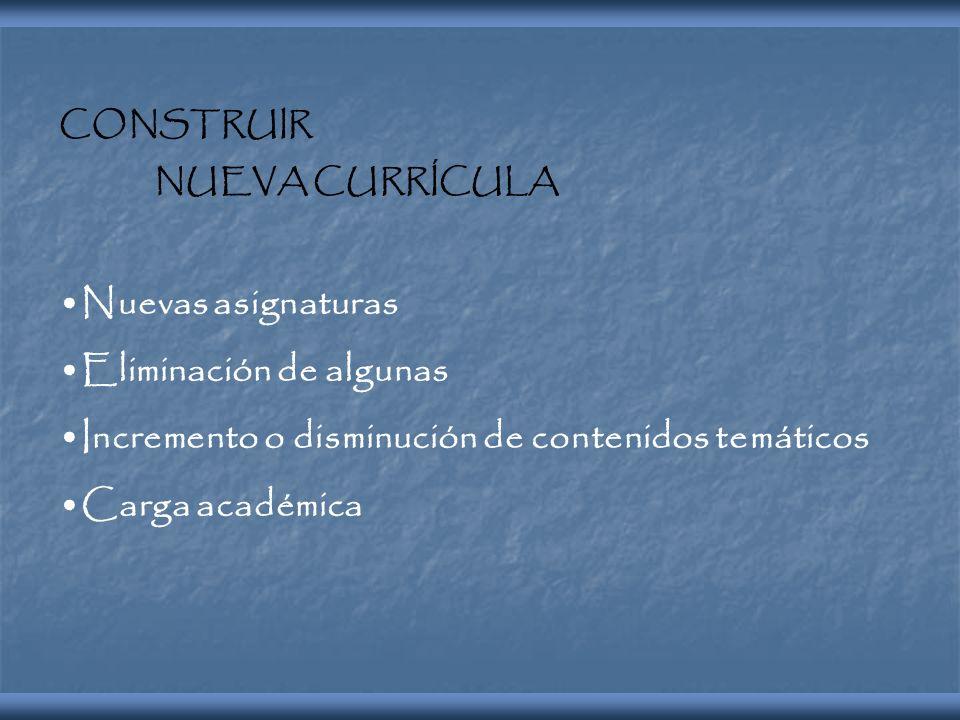 BIBLIOGRAFIA Acevedo A.(2001) Aprender jugando 1.