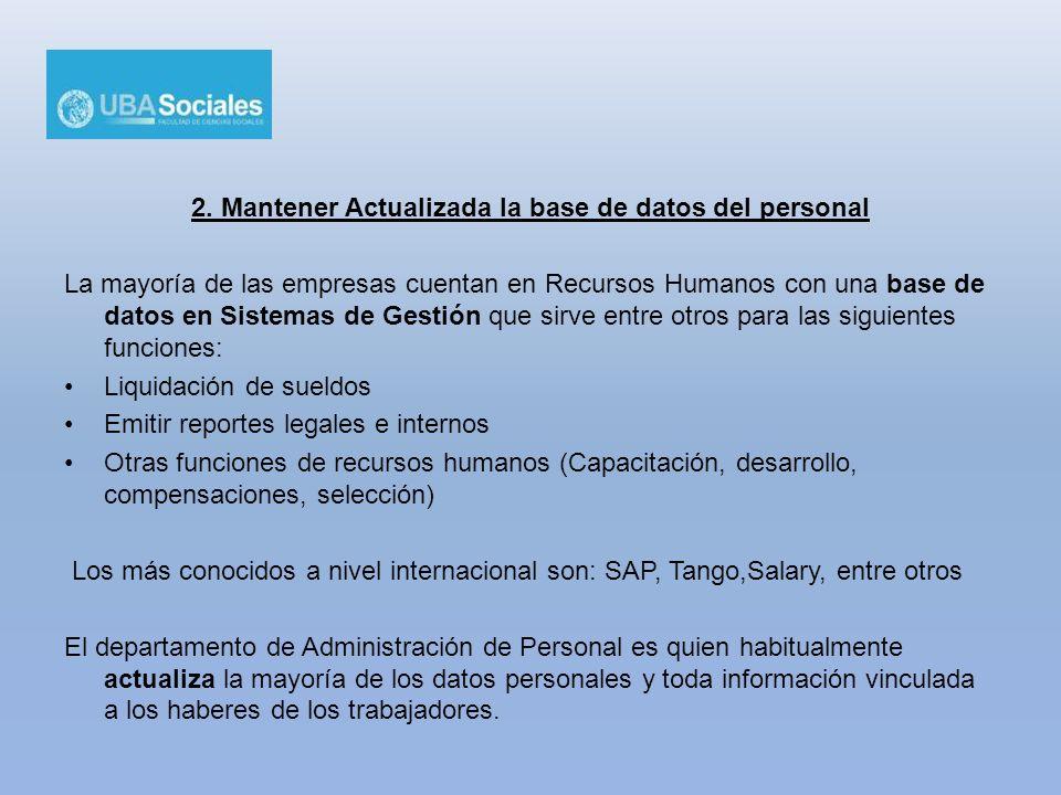Editar Registro Anular Registro Registrar Baja