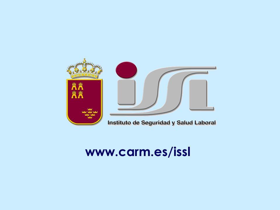 www.carm.es/issl