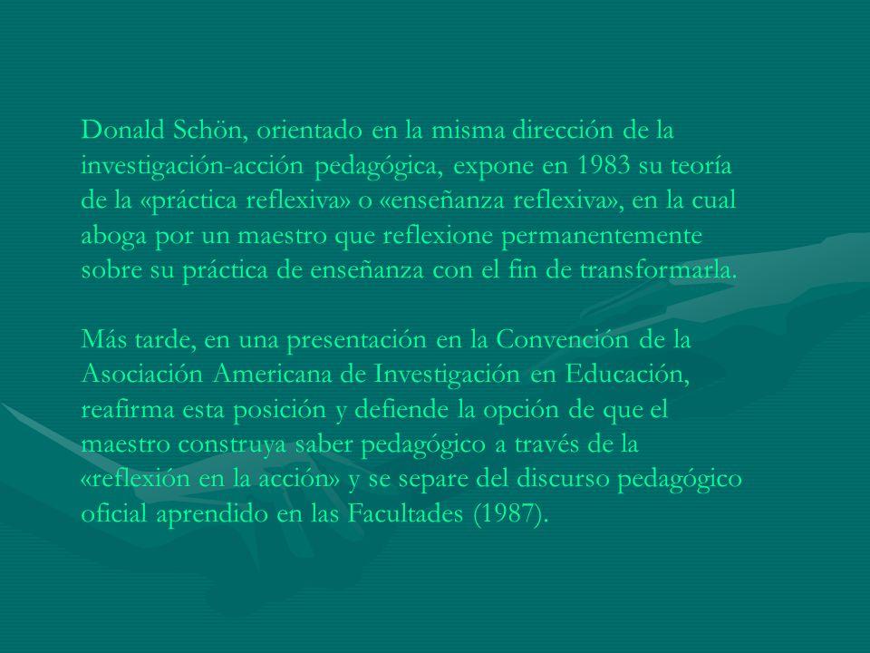 CARACTERÍSTICAS Relación sujeto –sujeto: Interactiva El investigador social está encaminado a la emancipación de los sujetos Objetividad.