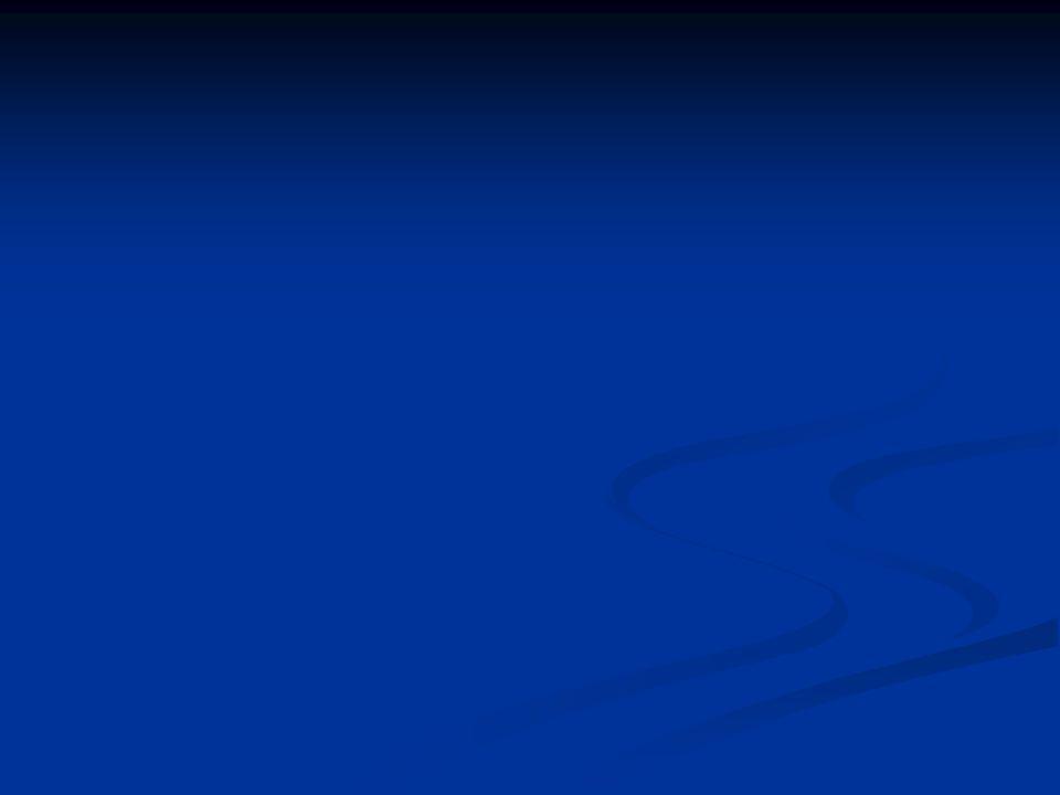 Ejemplos de Talleres y Tareas Replantearse la metodología Replantearse la metodología Replantearse la metodología Replantearse la metodología Taller de reciclaje de tareas Taller de reciclaje de tareas Taller de reciclaje de tareas Taller de reciclaje de tareas Taller de montaje de tareas Taller de montaje de tareas Taller de montaje de tareas Taller de montaje de tareas Ejemplos tareas Ejemplos tareas Ejemplos tareas Ejemplos tareas Competencias en un aula de autismo Competencias en un aula de autismo Competencias en un aula de autismo Competencias en un aula de autismo Taller de matemáticas.