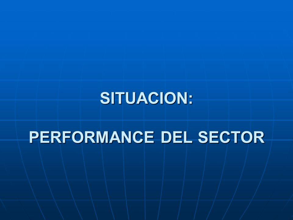 ANALISIS COMPARATIVO DE LA CARGA TRIBUTARIA (*) (*) = El sector pesquero esta favorecido con la devolución del IGV y draw back