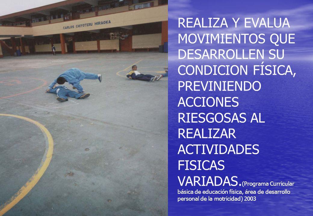 LA EDUCACION FÍSICA CONSISTE NO SOLO EN CORRER, SALTAR, LANZAR, ETC., ES ALGO MAS COMPLETO QUE IMPLICA SABER QUE ES LO QUE HACES, COMO LO HACES, POR QUE LO HACES….(ALVAREZ ETA, 1894) LA EDUCACION FÍSICA CONSISTE NO SOLO EN CORRER, SALTAR, LANZAR, ETC., ES ALGO MAS COMPLETO QUE IMPLICA SABER QUE ES LO QUE HACES, COMO LO HACES, POR QUE LO HACES….(ALVAREZ ETA, 1894)