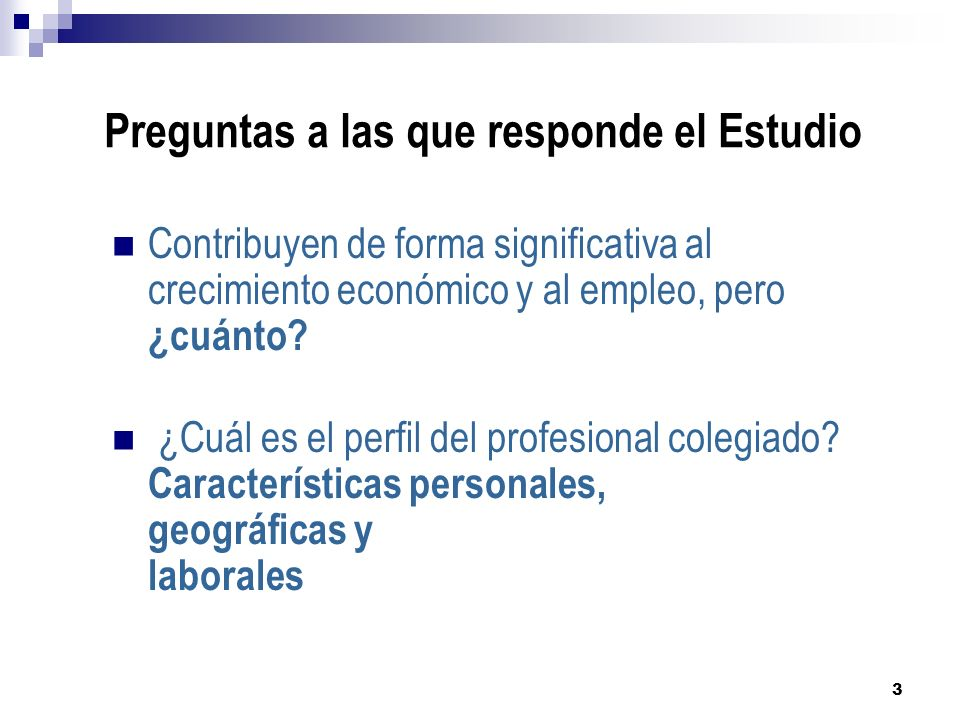 4 Conclusiones I.