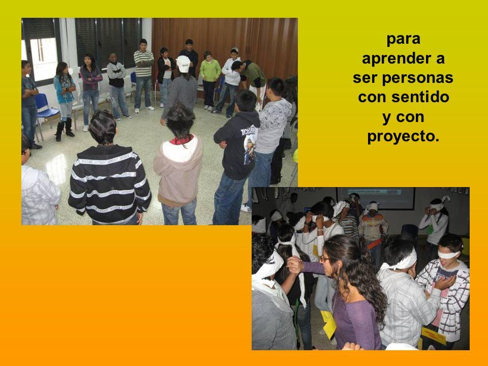 Esta intervención contiene dos áreas: Los CONVENIOS LASA para facilitar espacios de reunión y gestión de las asociaciones Y el trabajo de MEDIACIÓN e INCIDENCIA para la interlocución de las asociaciones en el ámbito social e institucional