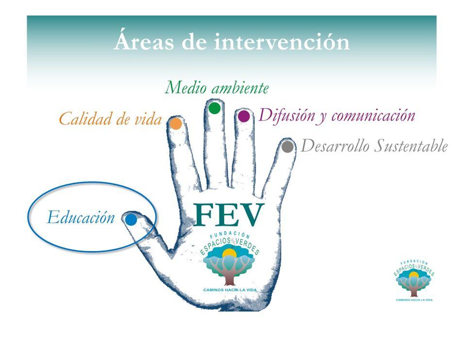 Educación Ambiental La Educación Ambiental es un proceso dinámico y participativo, que busca despertar en la población una conciencia que le permita identificarse con la problemática Ambiental tanto a nivel general (Global), como a nivel específico(Local).