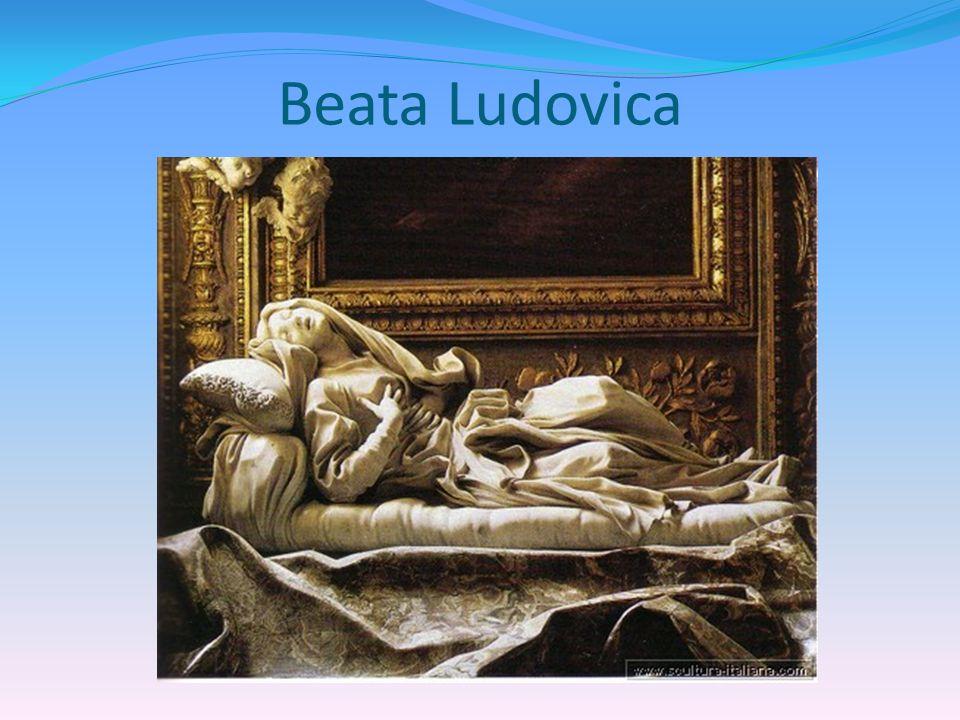 Beata Ludovica