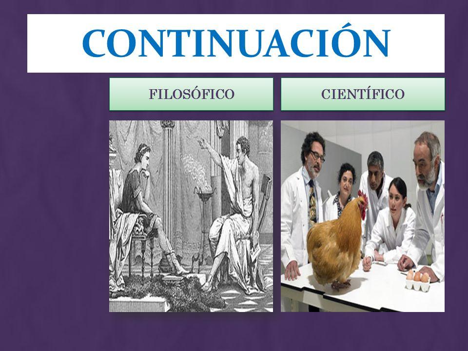 El sistema de enseñanza en la sociedad La enseñanza es una actividad realizada conjuntamente mediante la interacción de 3 elementos: un profesor o docente, uno o varios alumnos o discentes y el objeto de conocimiento.