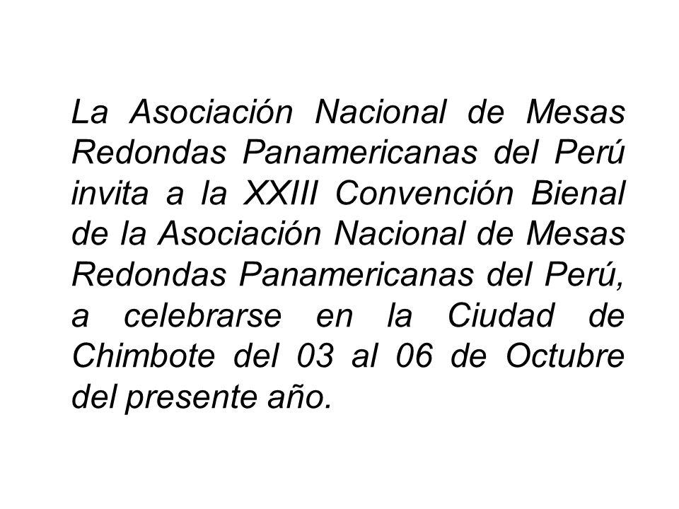 INSTRUCTIVO PARA EL PAGO DE LAS INSCRIPCIONES s/.