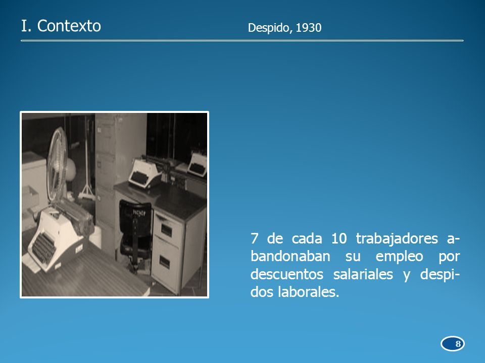 59 R 5 LISSSTE: Ley del ISSSTE.
