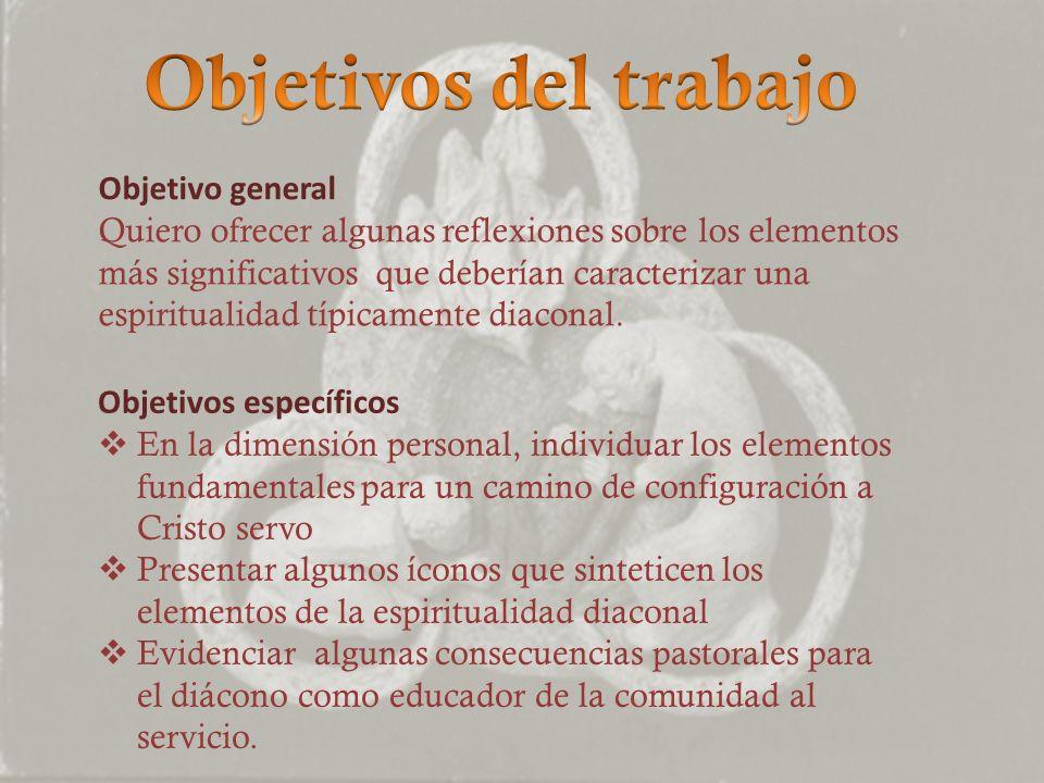 I PARTE 1.Qué es espiritualidad Experiencia mística Camino ascético Compromiso apostólico 3.