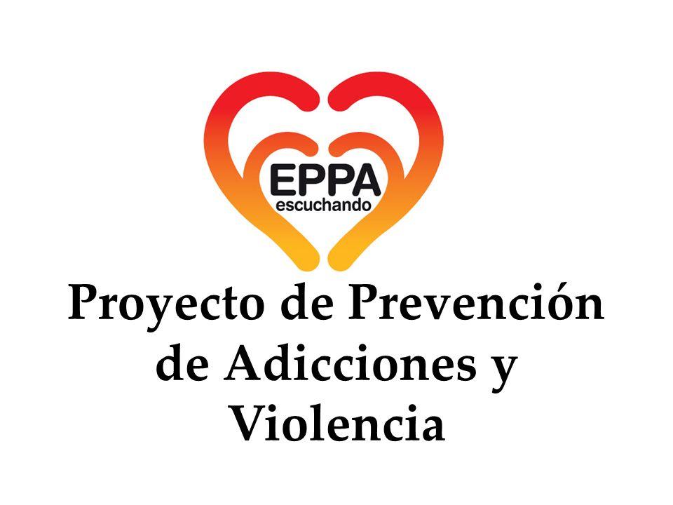 Objetivos 1.Ofrecer HERRAMIENTAS a TODOS los ACTORES de la empresa para la prevención de las conductas abusivas, adictivas y violencia.