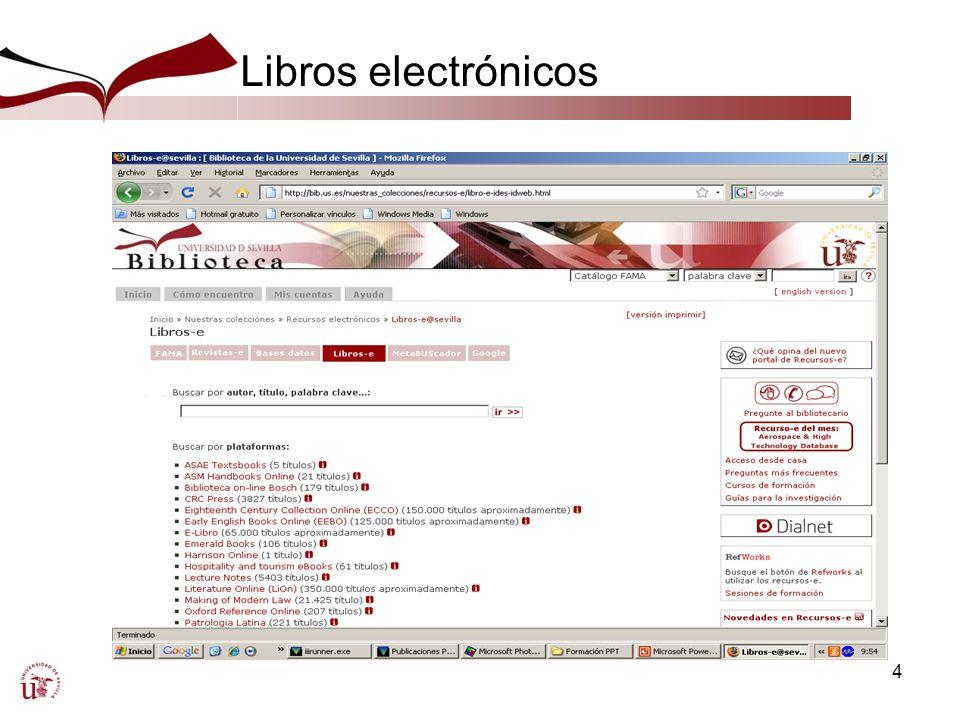 15 Refworks: para crear bibliografías Una Una vez hecho el trabajo de investigación, usando las fuentes de información, contamos con una nueva herramienta para crear la bibliografía :Refworks Definición: es un Gestor online de información personal y apoyo a la investigación.