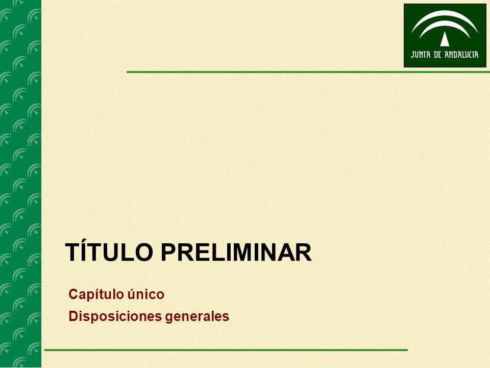 CAPÍTULO III: La comisión andaluza de formación del profesorado Artº 20: Composición y funciones 1.…asesorar a la Consejería en los aspectos relativos a la formación del profesorado,… 2.Composición: 25 miembros, preside la DG de formación 4 representantes Consejería (al menos jefaturas de servicio, una de ellas de form.
