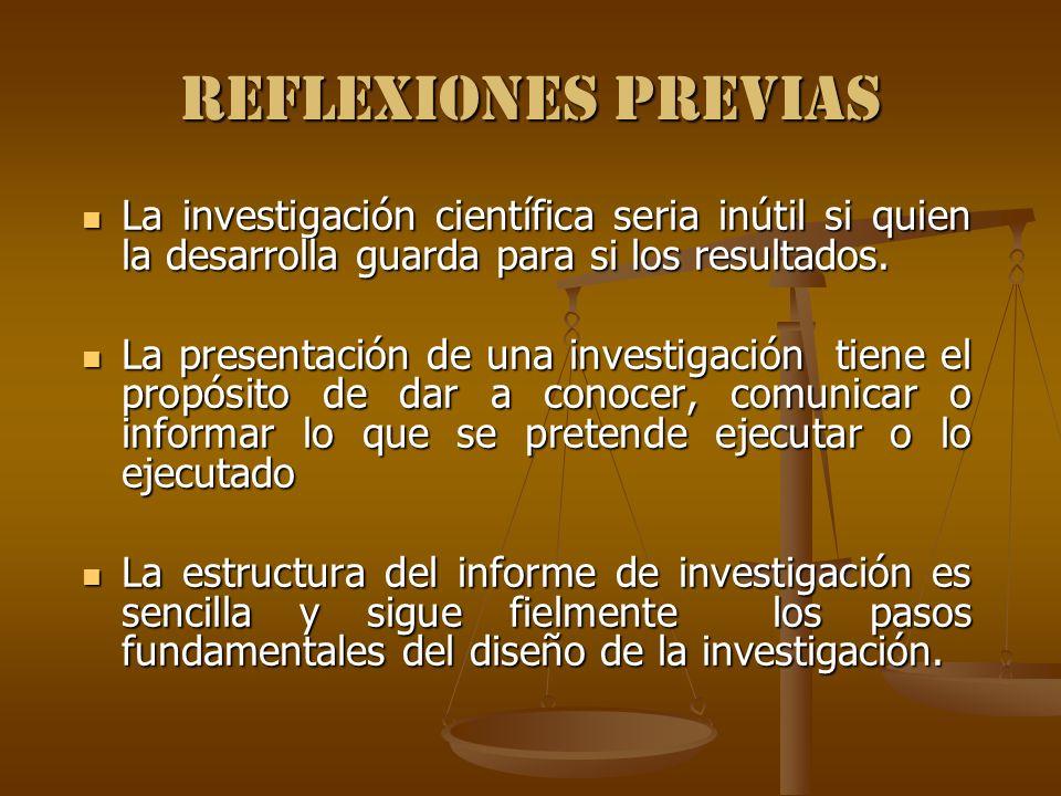 La Revisión Final Organización: defectos de relación, omisión, exceso, orden, unidad.