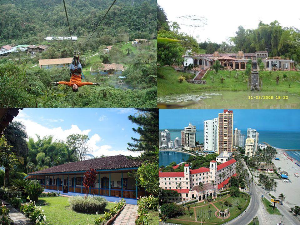 Paqarina Travel E.U Registro Nacional de Turismo 7044 Correo Eletrônico : subgerencia@paqarinatravel.com Hoteles en Colombia