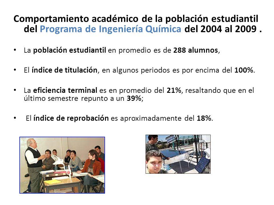 ACCIONES A CONSIDERAR EN EL PLAN DE TRABAJO 2010-2014