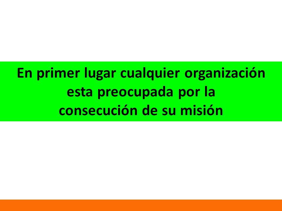 B) Factores Internos Causantes de Riesgos (DEBILIDADES) 5.