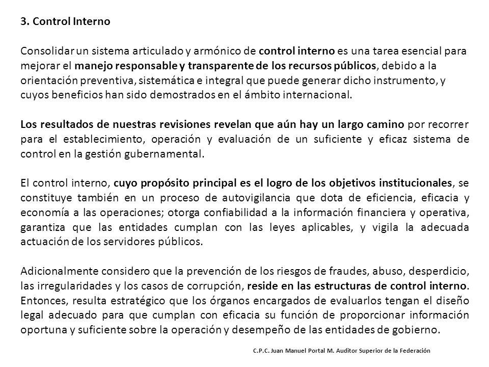 Objetivos básicos de la Administración de riesgos Enfocarse a los aspectos críticos de la institución.