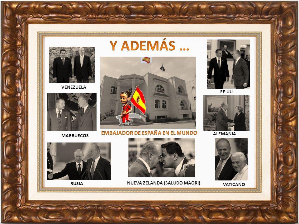 CC.AA. CATALUÑA CC.AA. ARAGÓN MELILLA CC.AA. GALICIA CC.AA. CANARIAS CC.AA. EXTREMADURA