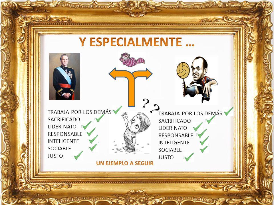EE.UU. VENEZUELA MARRUECOS RUSIA ALEMANIA VATICANO NUEVA ZELANDA (SALUDO MAORI)