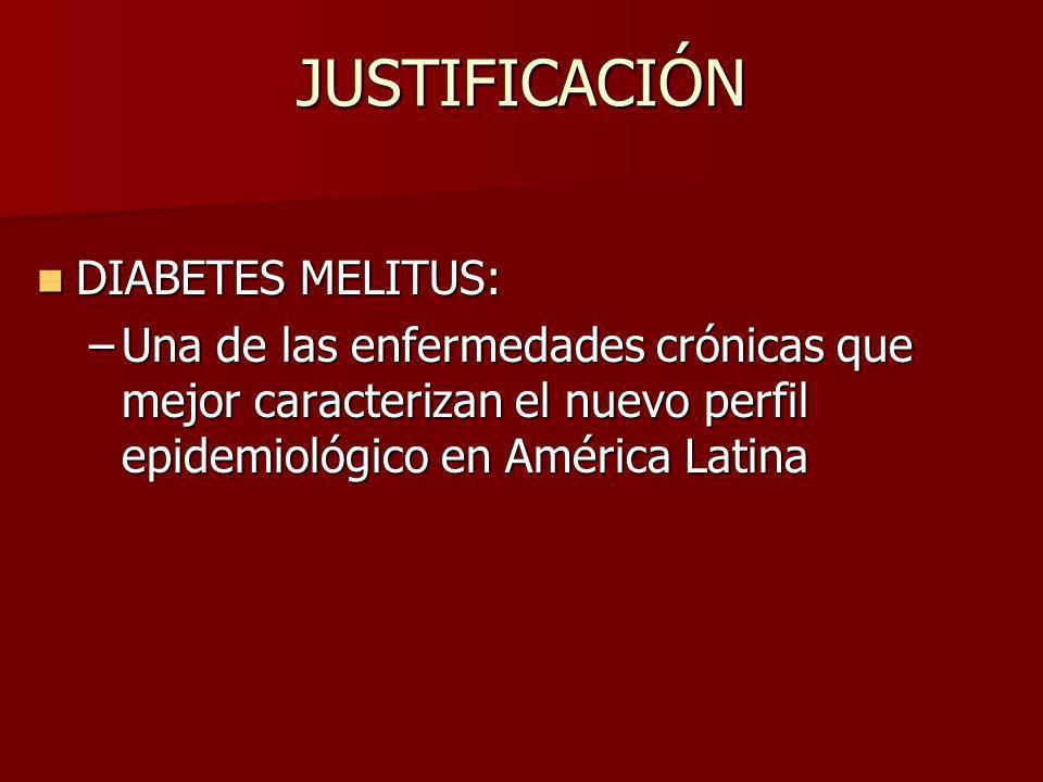 Diabetes en Costa Rica, según CRELES