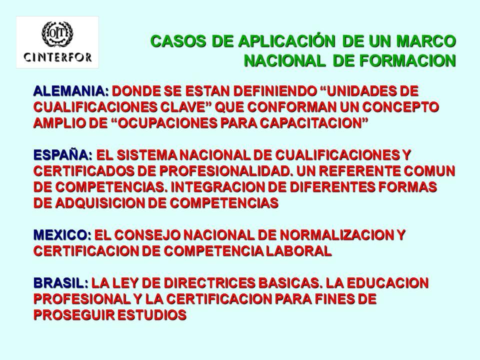 UN EJEMPLO CON EL ARBOL DE COMPETENCIAS ADMINISTRACION DE NEGOCIOS MANEJO DEL IDIOMA MATEMATICAS BASICAS COMUNICACIÓNEFECTIVA SOLUCION DE PROBLEMAS TR